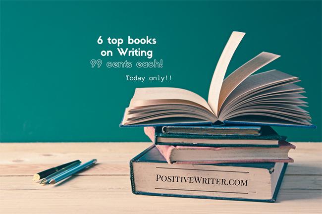 writingbooksdeals